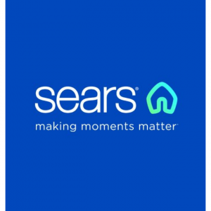 Extra $50 Off $750+ Appliances & Floor Care @ Sears