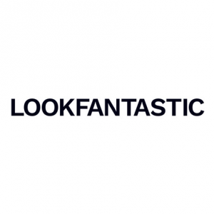 Updated! Black Friday & Cyber Monday Sale @ LOOKFANTASTIC US