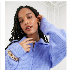 Up To 70% Off + Extra 15% Off Outlet & Sale @ ASOS Asia