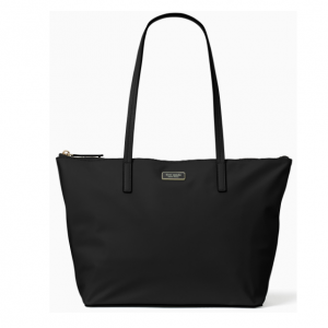 Today's Deal! Handbags Sale @ Kate Spade