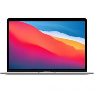 "Adorama - 最新版MacBook Air 13.3"" Retina(M1 Chip, 8GB, 512GB),直降$100"