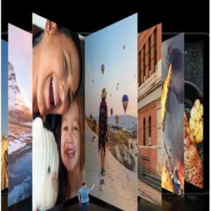 Microsoft - Samsung Galaxy Tab A7 Microsoft 365套裝