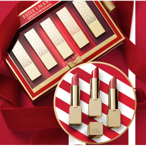 Makeup Sets & Gifts Sale @ Estee Lauder UK