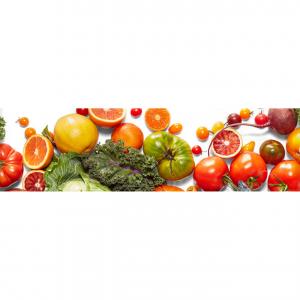 2020最全美国各大超市送货上门及自取服务详细攻略 - 不用出门一站式买齐所有生鲜食品&生活日用!