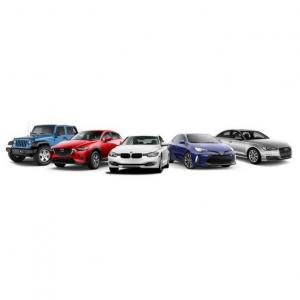 2020超全美国二手车买卖攻略(二手车网站+买卖流程+美国车险指南)- 车型,预算,砍价,试车,车险全攻略!