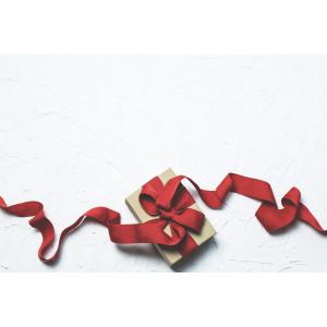 2020美国买Gift Cards礼品卡省钱攻略(附网站推荐+5%返利+注意事项)