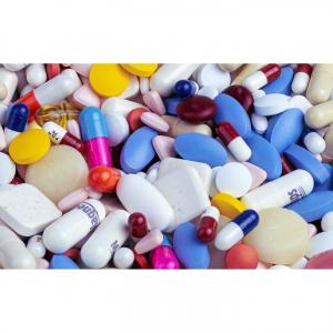 2021年7个美国靠谱的买药网站推荐 - 连锁药房,超市都有!(优惠码+返利)