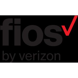 2021最新Verizon Fios宽带预约安装流程(预约方式+注意事项+$18返利)- 省时、省力、又省钱!