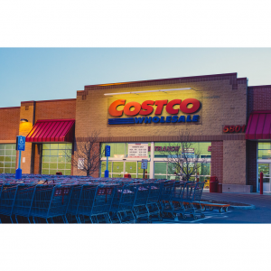 18 Best Things to Buy at Costco 2021 for Single Person  (And 6 to Avoid)