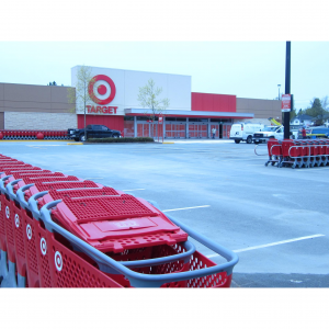 Target up to 1.5% Cashback and Limits + Saving Tips