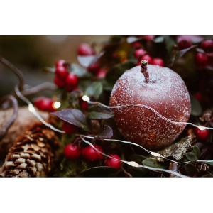 6 Best Places to Buy the Cheapest 2019 Christmas Decorations