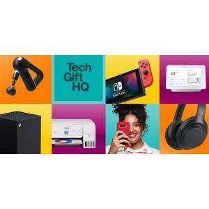 2021美国Target百货网站购物攻略及省钱妙招-花最少的钱逛Target!(优惠信息+1.5%返利)