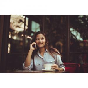 2021在美国拨打中国电话的5种方式介绍及收费对比(充值方式+使用方法)