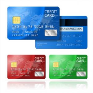 2020海淘新手入门攻略之十二:在国内如何申请美国信用卡?用美卡海淘遇到再刁钻商家也不怕被砍单!