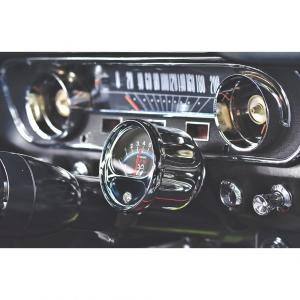 2020国外买汽车配件及改装件的网站汇总(优惠码+10%返利)- 美国,英国,澳洲,加拿大等各国汽配网站!
