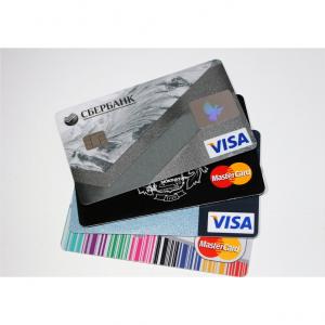 2021美国信用卡申办攻略(办理流程+新手入门推荐)