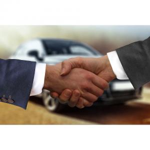 2020最全美国买车攻略 - 新车、二手车指南(买车流程+保险+砍价技巧+买车比价网站推荐+常见陷阱)