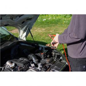 八个美国购买汽车修理工具、清洁保养产品的网站推荐 (优惠码+8%返利)