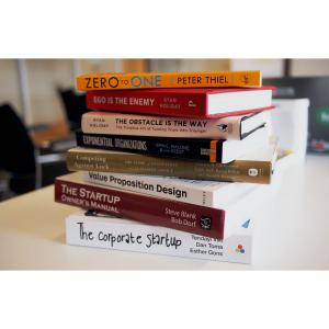 八个美国网上书店网站推荐(附优惠码+5%返利)- 各类英文原版教材、中文书籍都有!