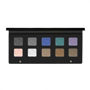 50% OFF Natasha Denona Eyeshadow Palette 10 @ Natasha Denona