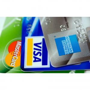 2021酒店联名信用卡对比及推荐