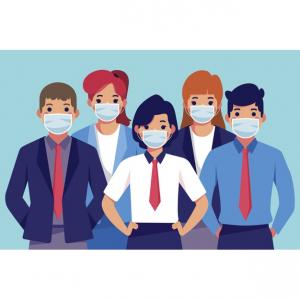 预防新冠病毒肺炎复工必看!居家隔离指南&上班如何做好个人防护?(附口罩、洗手液购买网站+6%返利)