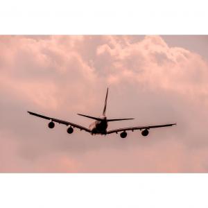 2021美国特价机票、国际廉价机票网站推荐(附优惠码+8%返利)