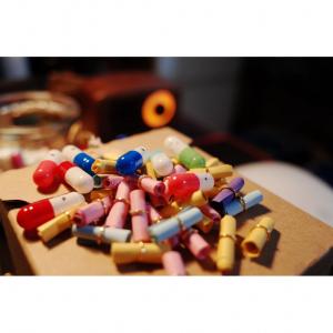 7个口碑好的英国网上药店推荐+常用药品清单(附优惠码+10%返利)