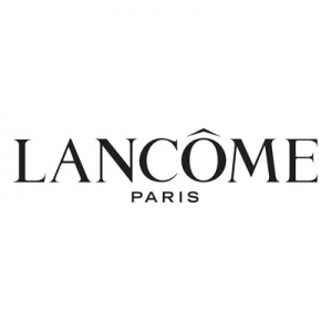 Buy More & Save More Sitewide Sale @ Lancome