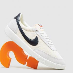 Size.co.uk 折扣区adidas、Nike、Reebok、Puma等潮流运动鞋服热卖