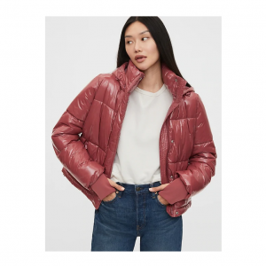 Up To 50% Off + Extra 20% Off Select Styles @ Gap