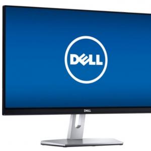 "Best Buy - Dell S2319NX 23"" 1080P IPS 5ms響應 辦公顯示器 ,直降$70"