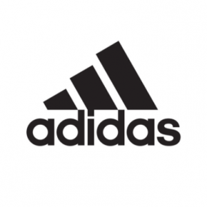 End Of Season Sale - Up To 50% Off Select Products @ adidas CA