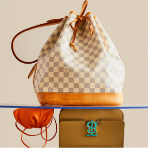 Extrabux獨家:Vestiaire Collective 精選Louis Vuitton、Prada、Hermès等時尚大牌熱賣