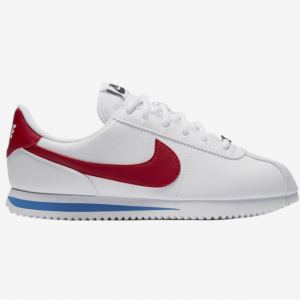 25% off Nike Cortez - Boys' Grade School @ Champs Sports
