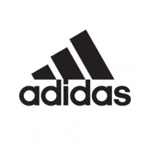 adidas英国官网 季末大促 特价区男女运动鞋服折上折热卖
