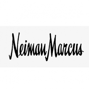 Up to $300 Gift Card Select Regular Price Purchase @ Neiman Marcus