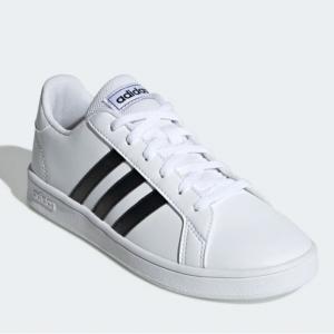 adidas Grand Court Shoes Kids' @ eBay US