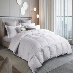 The Home Depot Select Bedding & Bath on Sale