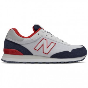 Select Outlet Shoes for $35 @ Joe's New Balance Outlet