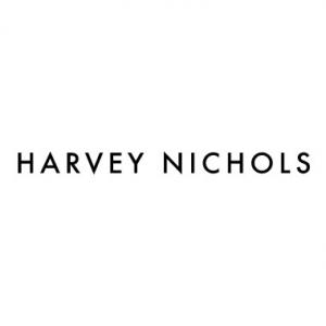 Harvey Nichols全场美妆护肤热卖 收La Mer, YSL, Estee Lauder, Tom Ford, Armani, Dior, Valmont