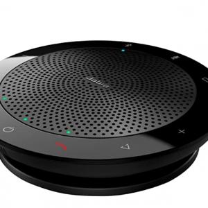 Amazon - Jabra Speak 510 藍牙會議音響 ,直降$60