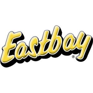 Eastbay 全場時尚運動品牌限時促銷 adidas、Nike、Jordan等都有