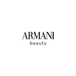 Giorgio Armani阿玛尼官网精选美妆香水套装热卖 收红管唇釉 寄情香水