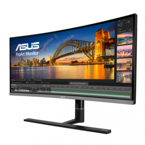 ASUS Store モニターキャンペーン!最大20%OFF!!