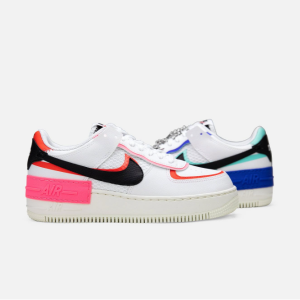 Nike WMNS Air Force 1 '07 Low Shadow @ DTLR VILLA
