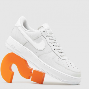 Size.co.uk 精選adidas、Nike、Dr. Martens等時尚鞋履促銷