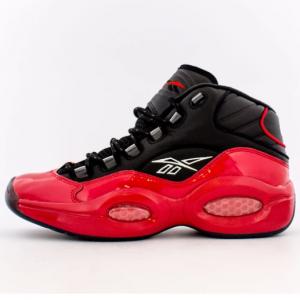 YCMC 折扣區adidas、Nike、Puma、Jordan等運動鞋服熱賣
