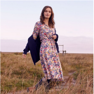 Up To 70% Off Clearance @ Joules