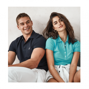 Winter Clearance - Up To 70% Off Clearance @ Nautica